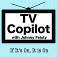 Podcast – TV Copilot show