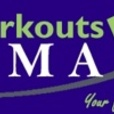 www.WorkoutsOnDemand.com show