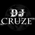 Dj Cruze show