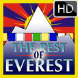 The Rest of Everest HD show