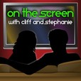 gspn.tv - On The Screen With Cliff & Stephanie show