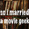 So I Married A Movie Geek show
