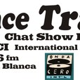 Vince Tracy Celebrity Guests show