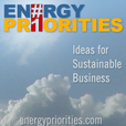 Energy Priorities show