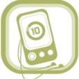 Lawdibles » Lawdibles Audio show