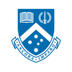 School of English, Communications and Performance Studies, Monash University  show