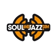 SoulandJazz.com | Stereo, not stereotypical ® show