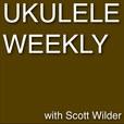 Ukulele Weekly Podcast show