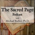 The Sacred Page Podcast with Michael Barber show