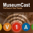 MuseumCast: The New York Transit Museum Podcast Series show