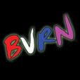 The Black Vault Radio Network: NowheretoRun show