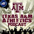 Texas A&M Athletics Podcast show
