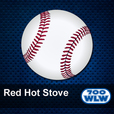 Reds Hot Stove League show