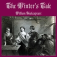 Winter's Tale, The by SHAKESPEARE, William show