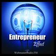 Entrepreneur Effect show