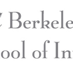 UC Berkeley School of Information show