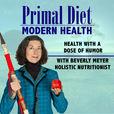 Primal Diet - Modern Health show