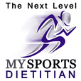 My Sports Dietitian Connect » Next Level Podcast show