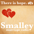 Smalley Marriage Radio show