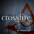 Crossfire Youth Ministry show