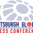World Affairs Council of Pittsburgh: KQV Global Press Conference show