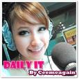 Daily IT by Ceemeagain show