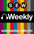 SEW Weekly show