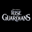 Rise Of The Guardians show
