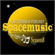 Spacemusic (Season 8) show
