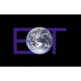 EOT's Launch To Space show