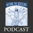 Beyond the Box Score Podcast show