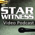 Star Witness Podcast show