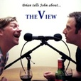 Brian Tells John About The View show