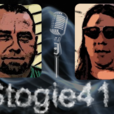 Stogie411 - Audio Only show