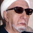 محاضرات الدكتور احمد الوائلي show