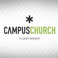 Campus Church - 2008 show
