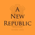 A New Republic show