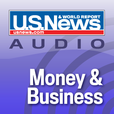 US News | Money and Business show
