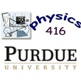 Thermal and Statistical Physics show