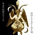 Baphmetis Meditation show