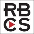 RBCS Podcast show