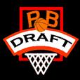Pro Basketball Draft Podcast show