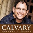 Calvary Community Church Sunday AM show