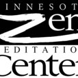 MN Zen Meditation Center: Sunday Talks show