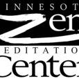 MN Zen Meditation Center: Sunday Talks show