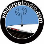 Whiteroof.tv show