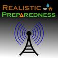 Podcast Files – Realistic Preparedness show