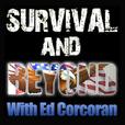 Survival and Beyond - Radio.NaturalNews.com show