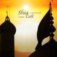 ShiaCast show
