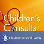 Children's Consults show